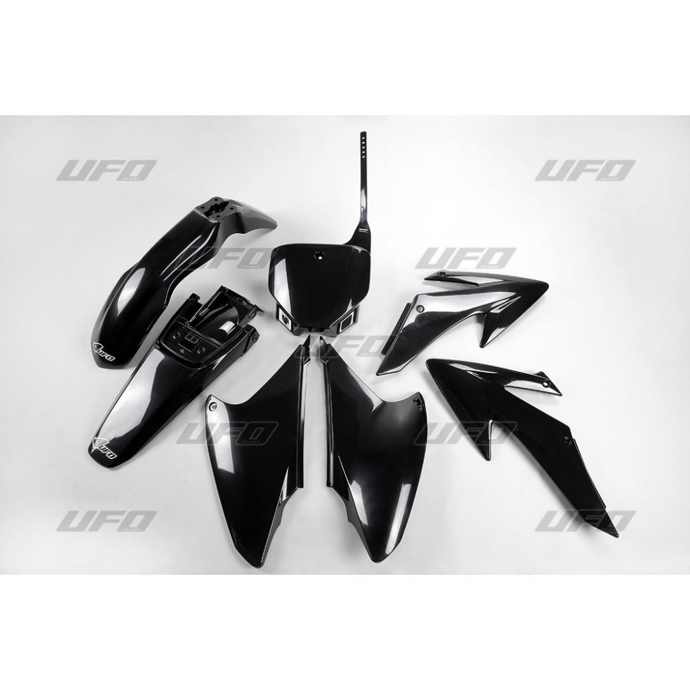 Body KIT CRF230 UFO HOKIT117-999 Complete Body Kit