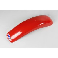 Universal rear fender cross (medium) 80cc-125cc-250cc (1975-1983), oem TM (1978-1981), Villa - ME08023