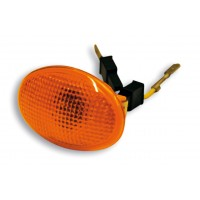 Replacement turn light for PP01213 - AC01215