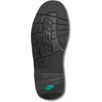 RECON Outsole kit (pair) - BR008