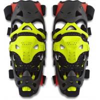 Tutore ginocchio Morpho FIT (coppia) - KB003