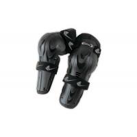 knee/shin guards for boy - GI02043