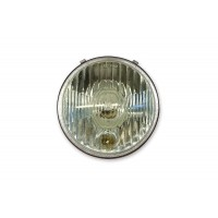 Replacement for the Universal headlight ME08040 - ME08076