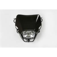 Fire Fly headlight - PF01705