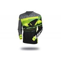 JOINTS maglia motocross enduro - MG04447