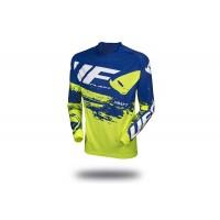 DRAFT maglia motocross enduro - MG04449