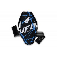 ATRAX back protector - PS02382