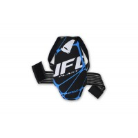 ATRAX Back Protector for kids - short - PS02380