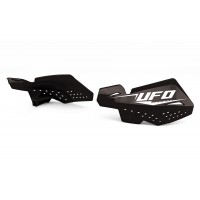 Replacement plastic for VIPER Universal handguards - PM01649