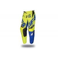DRAFT pantaloni motocross enduro - PI04448