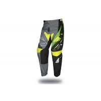 JOINTS pantaloni motocross enduro - PI04446