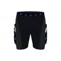 Shorts Atrax con protezioni - PI04442