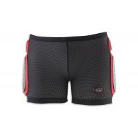 Kids padded shorts - PI04158