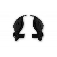 Shoulders for chest protectors - PT02333