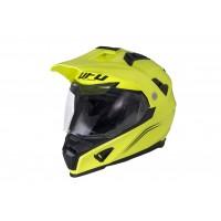 ARIES casco enduro - HE130