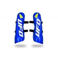 Boy Slalom knee guard (standard) - SK09123