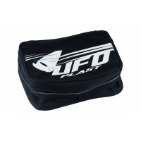 LARGE bag for enduro rear fender - MB02226