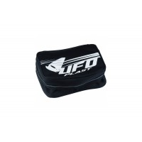 SMALL bag for enduro rear fender - MB02227