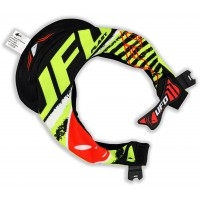 Replacement lining for BULLDOG Neck support - PC02370