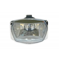 Replacement headlight - FR01716