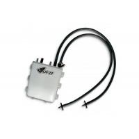 Vaschetta recupero liquidi Supermotard - AC02086