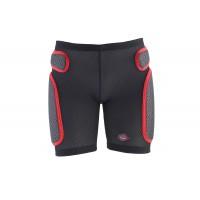 Shorts con protezioni soft - SK09127