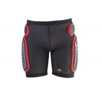 Shorts con protezioni in plastica - PI09126