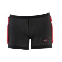 Boy soft padded shorts - SK09125