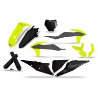 kit completo - KTKIT528