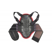 Boy back support (5-7 years) - SK09115
