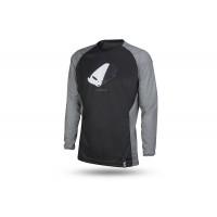 Contact long sleeves jersey - MG04508