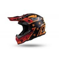 General matt boy helmet - HE158
