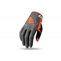 Skill Kimura Boy Gloves - GU04501