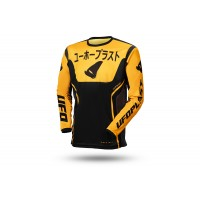 Takeda Made in Italy Jersey - MG04502