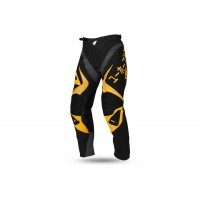 Takeda Made in Italy Pants - PI04503