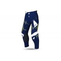 Slim Adrenaline Pants - PI04486