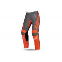 Pantaloni Kimura - PI04491