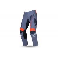 Heron Pants - PI04493