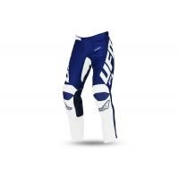 Kimura Boy Pants - PI04495