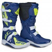 ELEKTRON offroad boots - BO005