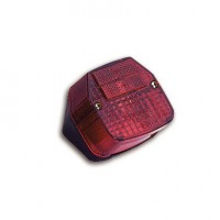 Replacement tail/stop light 12V for Plate holder - FA01309