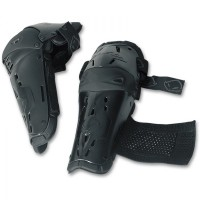 FULL FLEX KNEE-SHIN GUARDS - GI02023