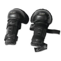 Knee/Shin Guards - GI02040