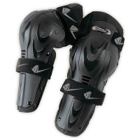 PROFESIONAL knee/shin guards - GI02041