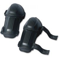 Elbow guards - GO02030