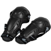 Elbow guards - GO02039