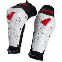 PROFESSIONAL EVO Elbow guards - GO02347
