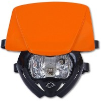 "Panther headlight ""bi-colour"" - PF01709"