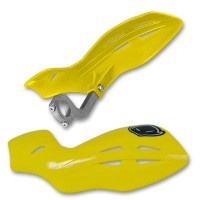 Gravity hand guards - PM01631