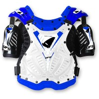 Shield One Chest Protector - PT02060